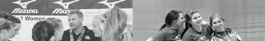 Banner 3