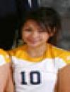 Karlye Wong