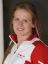 Chelsey Litjens