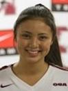 Ellie Hatashita