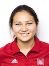 Claire Nishikawa