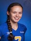 Rachel Sweezy