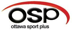 Ottawa Sport Plus